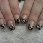 Fingernägel 2