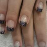Fingernägel 3