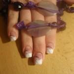 Fingernägel 4