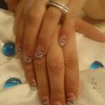 Fingernägel 6