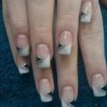 Fingernägel Bilder
