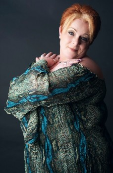 Sandra Mitsch Gecko Nails Nagelstudio