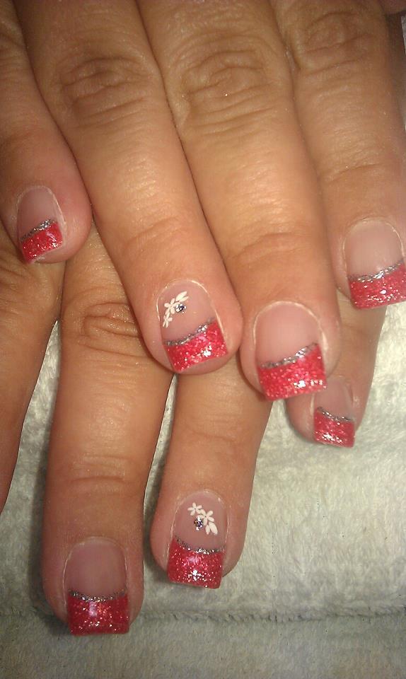 finger spiel