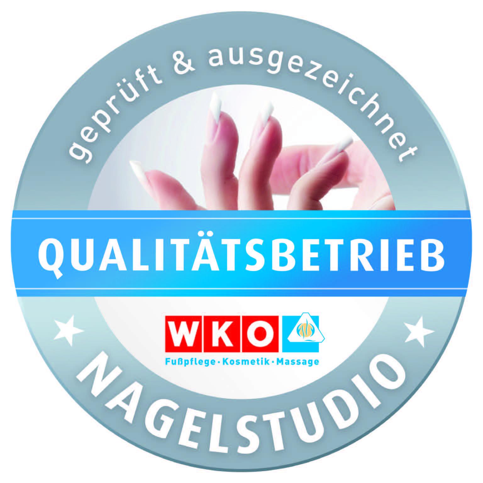 Qualitaetssiegel_Nagelstudio_neu
